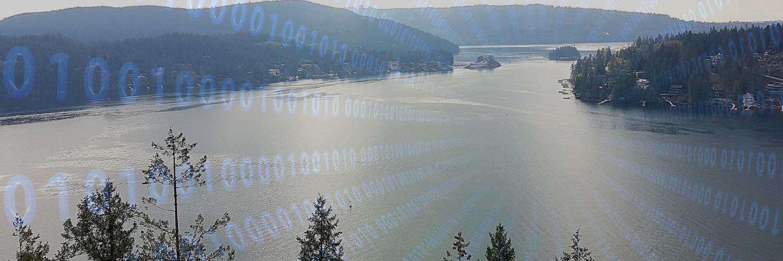 big data: importanza dei dati